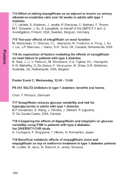Page 196 - EASD2019_FP